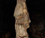 Cave Albania