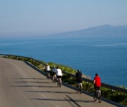 Cycle with Outdoor Albania and discover this beautiful country