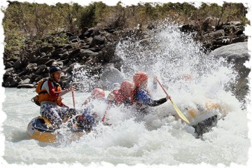 Rafting Vjosa Valley Self-guided Outdoor Albania cultural discovery walking hiking swimming cycling trekking rafting snowshoeing river hiking tours holidays travel family kayak ski yoga trekking day trip Western Balkans Peaks of the travel