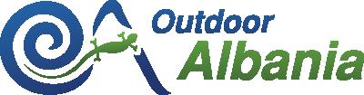 Logo Outdoor Albania