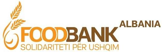 Outdoor Albania for foodbank Allbania